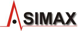 Công ty thi?t k? ki?n trúc ASIMAX